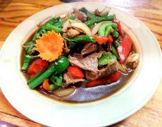 Orchid's Thai Cuisine photo
