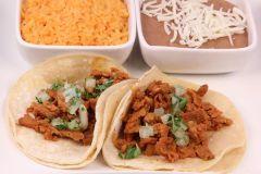 La Mexicana Meat Market & Taqueria photo