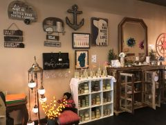 Welcome Home Shoppe photo