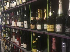 The Pour House Wine Shop photo