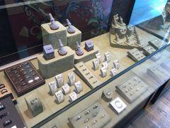 Bluestone Jewelry & Wine photo