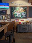 Mott Canyon Tavern & Grill photo