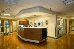 Tahoe Forest Health System photo