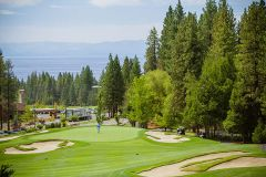 The Golf Courses at Incline Village photo