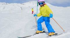 Powder House Ski & Snowboard photo
