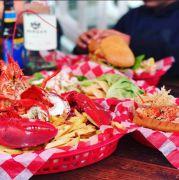 Morgan's Lobster Shack photo