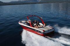 Tahoe Water Adventures photo