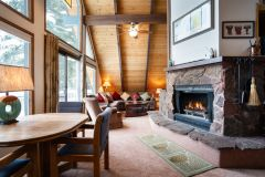 Natural Retreats - North Lake Tahoe photo