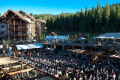 Northstar California Resort photo