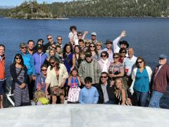Bleu Wave Cruises photo