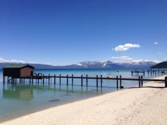 Tahoe Luxury Properties photo