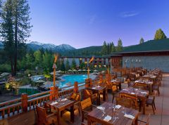 Hyatt Regency Lake Tahoe photo