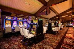 Grand Lodge Casino photo