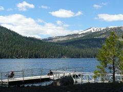 Truckee Donner Recreation & Park District photo
