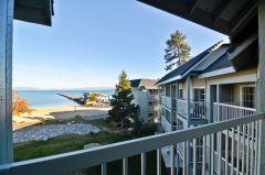 Tahoe Beach Retreat & Lodge photo