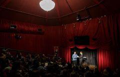 The Loft Theatre photo