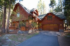 Tahoe Moon Properties photo