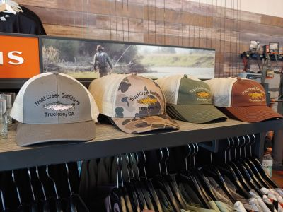 Trout Creek Outfitters photo