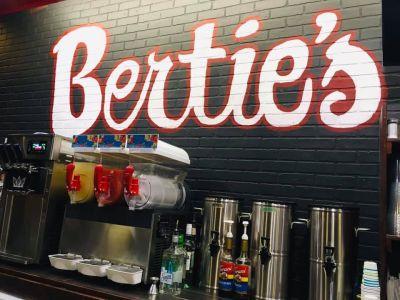 Bertie's Hot Chicken photo