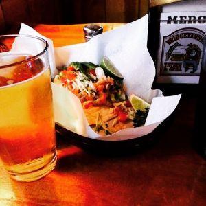 Bridgetender Tavern & Grill photo