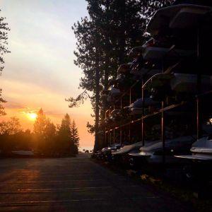 Sunnyside Water Sports photo
