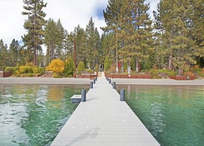 West Lake Properties photo