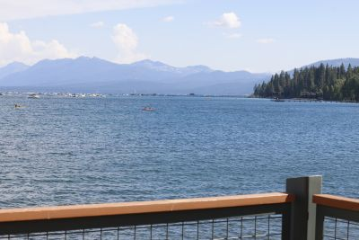 Za's Lakefront photo