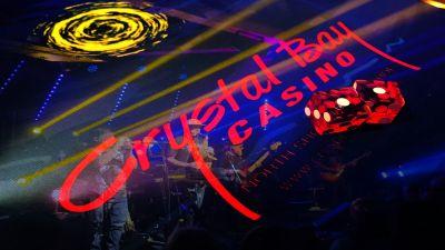 Crystal Bay Club photo