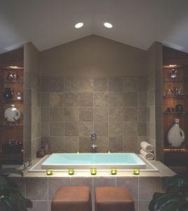 Stillwater Spa & Salon photo