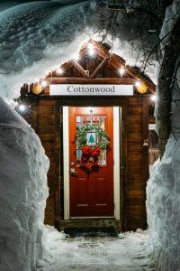 Cottonwood Restaurant photo