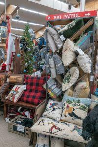 Seasonal Home Decor
