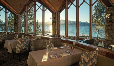 Edgewood Restaurant photo