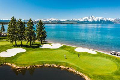 Edgewood Golf Course photo