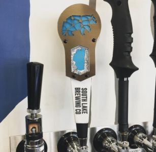 South Lake Brewing Company photo