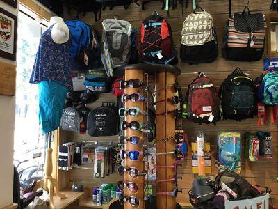Village Ski Loft photo