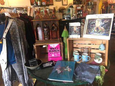 GaiaLicious Boutique photo
