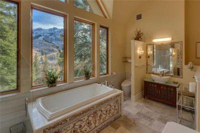 Tahoe Luxury Properties photo