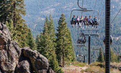 Northstar California Resort photo
