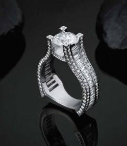 Steve Schmier's Jewelry photo