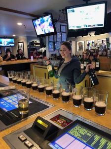 Crosby's Tavern photo