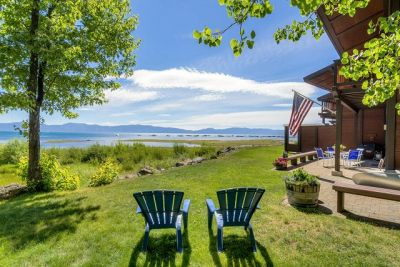 Tahoe Tavern Properties photo