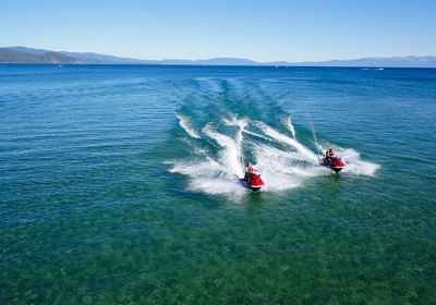 Action Water Sports photo