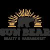 Logo for Sun Bear Realty & Vacation Rentals