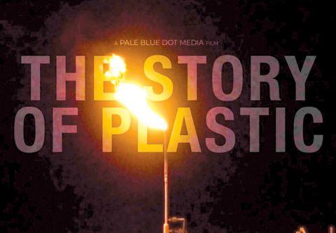 Tahoe Art Haus & Cinema, The Story of Plastic | Virtual Cinema