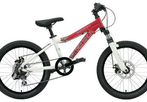 Olympic Bike Shop, Kids Bike Rentals