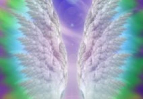 5th Element Healing Center Lake Tahoe, Conscious Healing