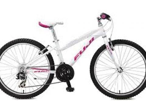 Tahoe Bike Company, Children's Bike Rentals