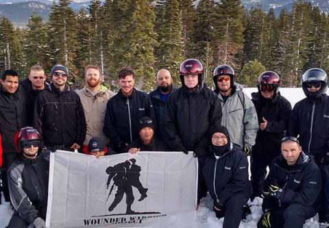 Coldstream Adventures, Team-Building Corporate Events