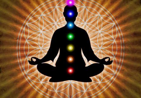 5th Element Healing Center Lake Tahoe, Amplified Healing