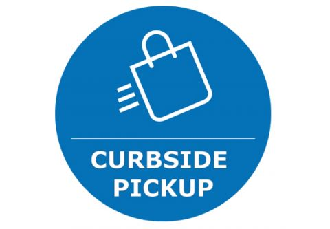 EarthWise Pet, South Lake Tahoe, Curbside Pick-up